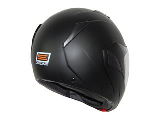 ORIGINE Riviera Helmet Matte Black Size S - 43e2ae67-fcfa-48c4-8c5a-f8bc8acba7fa