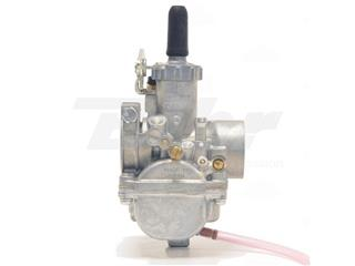 Carburador Mikuni VM18 standard - 44164102-2e60-436d-a25c-7cbdb733ab7d