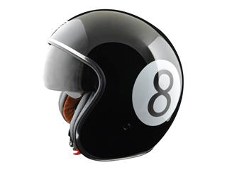 Origine Sprint Baller Helmet Gloss Black M