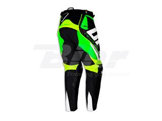 Pantalones UFO Revolution verde talla 44 PI04390A44