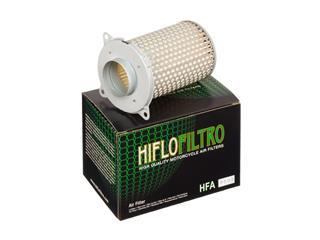 HIFLOFILTRO HFA3503 Standard Air Filter Suzuki