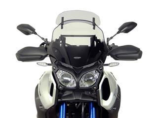 Windschutzscheibe MRA Vario, getönt Yamaha XT1200Z