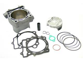 Kit cylindre-piston ATHENA Ø100mm 490CC Suzuki RM-Z450