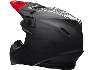 Casque BELL Moto-9 Flex Fasthouse Matte Black/Red taille XS - 447a5fdf-1f85-4cd7-8ba2-1ecd0efc1f4f