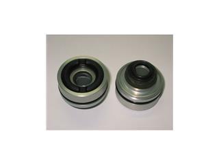 Boîtier d'amortisseur complet KYB Can-Am DS450X/MX - K770110