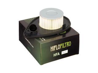 Filtre à air HIFLOFILTRO HFA3804 Standard Suzuki VZ800 Marauder