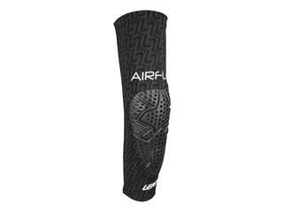 Elbow Guard Leatt Airflex/ Size L