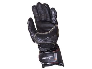 RST Tractech Evo R CE Gloves Leather Black Size L/10 - 44dadf83-8011-42ff-853b-cbb628a8c482