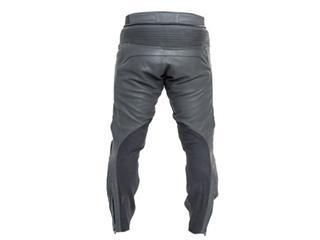 Pantalon RST R-16 cuir été noir taille XXL homme - 44e4493d-28ae-4086-ac21-336ea07fb641