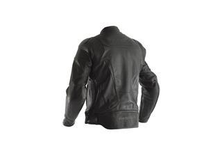 Blouson RST GT Airbag CE textile noir taille 4XL homme