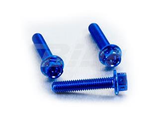 Kit tornillería aluminio Race Spec motor Pro-Bolt ESU147HXRB Azul - 452ca9ab-dde9-457d-ac20-fc481ece6dc9