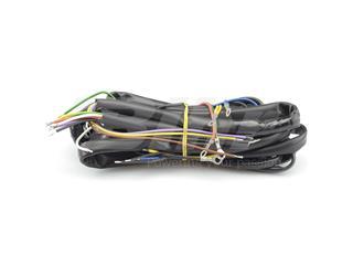 Cableado instalación eléctrica Vespa 093489 - 45562