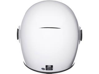 Casque BELL Bullitt DLX Gloss White taille L - 4549ba86-47ea-475e-af61-7d401b059cb8