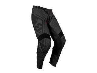 Pantalon ANSWER Syncron Drift Junior Charcoal/noir taille 24 - 4558b8bf-933f-40b7-a62a-25e30d64a306