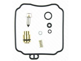 Kit réparation de carburateur TOURMAX Yamaha XVS650 Dragstar - 823125
