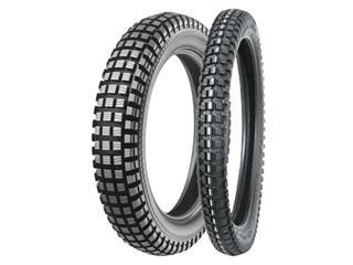 Tyre IRC TRIAL TR-011R 4.00 R 18 TL M/C - 456efe11-cc3a-4277-8dc6-610b4f2b2b6e