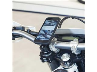 Pack completo moto SP Connect universal con adhesivo - 45704230-6605-4ae0-9ff9-4b76993d211a
