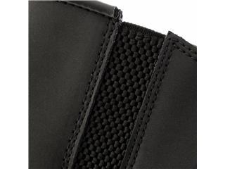 RST Tractech EVO 3 SP CE Bottes Black Size 38 Men - 45867747-e600-45a5-8c6f-98e53aa8352c