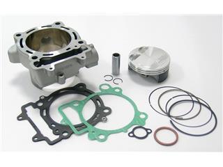 Kit cylindre-piston ATHENA Ø96mm 450CC Kawasaki KX450F/KLX450R