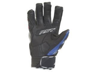 Gants RST Freestyle CE street cuir bleu taille XL/11 homme - 45d8054f-31cd-4957-b306-bc1f8effe5ce