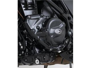 R&G RACING BMW F800 left engine casing ST/GS/GT/R