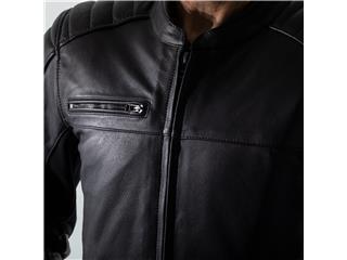 Chaqueta (Piel) FUSION Airbag Negro, 48 EU/Talla XS - 46082f5a-aca0-45bd-8cca-a2b4f21afce5