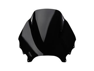 MRA Racing Windshield Black Honda FJS600 Silverwing