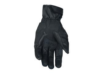 RST Raid CE handschoenen leer zwart heren M - 46355598-23ca-4213-ab39-a7d0c2a056f5