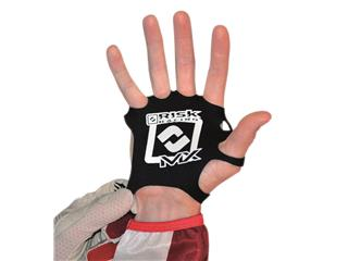 Risk Racing L/XL anti-blister undergloves