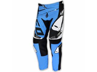 UFO Revolt Pants Blue/Black Size 44(EU) - 36(US)