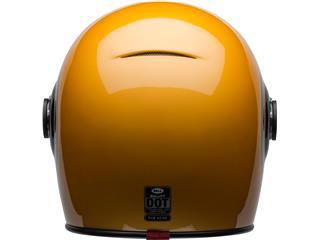 Casque BELL Bullitt DLX Bolt Gloss Yellow/Black taille XS - 4673f4c2-992c-4e08-b851-d57e0f904f6f