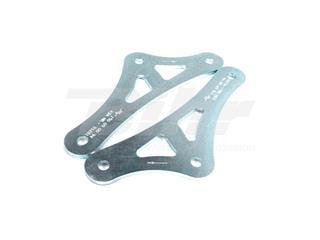 Kit de bajada Tecnium tipo 9 442950 - 442950