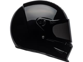 Casque BELL Eliminator Gloss Black taille XL - 46c2c9de-922d-4736-9bf9-a5285bbb9346