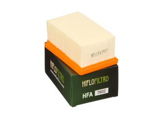 Filtre à air HIFLOFILTRO HFA7602 Standard BMW - 7907602