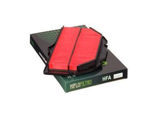 Filtre à air HIFLOFILTRO HFA3908 Standard Suzuki GSX-R700/GSX-R1000 - 7903908