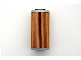 Filtre à huile TWIN AIR type 611 Husqvarna TC/TE 449/511 - 46e1b421-22e9-49ba-b94f-4a6d5c5314e6