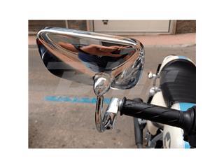 Retrovisor al puño ambos lados Café Racer - 46edd689-5ce5-4b78-9767-92250d667cbe