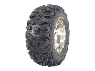 Tyre KENDA ATV Utility K587 BEAR CLAW HTR 26*11R14 54N 8PR TL