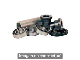Kit de reparación rueda Haan Wheels Beta 14 1160