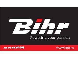 Tapis de magasin BIHR - 80x140cm - 980263