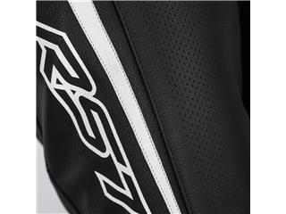 Mono RST PODIUM Airbag Blanco, 48 EU/Talla XS - 474c18ae-5a8f-4973-9c0a-6c8e437511d4