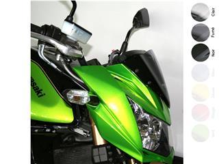 Bulle MRA type origine clair Kawasaki Z750R