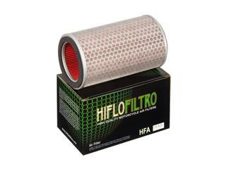 Filtre à air HIFLOFILTRO HFA1917 Standard Honda CB1300F/CB1300S