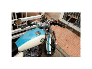 Retrovisor al puño ambos lados Café Racer - 47a289b8-264f-4ce5-a6be-b362d00cb274