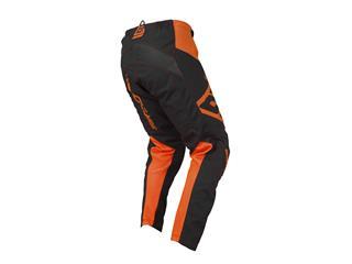 Pantalon ANSWER Syncron Drift Junior orange fluo/Charcoal taille 26 - 47bd6a2c-31c1-4bd3-9fa8-93ac79b5e650