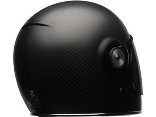 BELL Bullitt Carbon Helm Solid Matte Black Größe XS - 47d5a6c0-3e84-45fe-bb76-72d49898a348