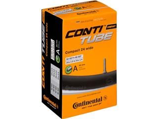 Tube Continental Comp. 24  A34/Wide 48-62/507Mm