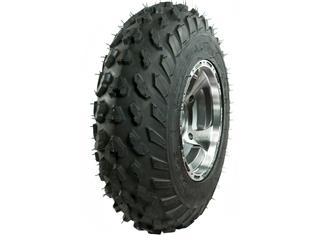 ITP Trail Wolf Carlisle ATV Utility Tyre 25X12-9 4PR TL