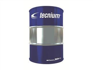 Fût Tecnium vide 60 L - 550004