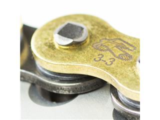 RENTHAL 520 R3-3 Transmission Chain Gold/Black 120-Links - 483b9370-06ca-463e-ac64-ac588613e0ff